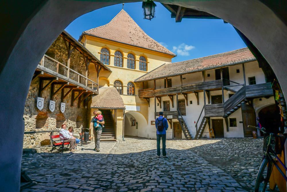 biserica fortificata Prejmer Transilvania-126