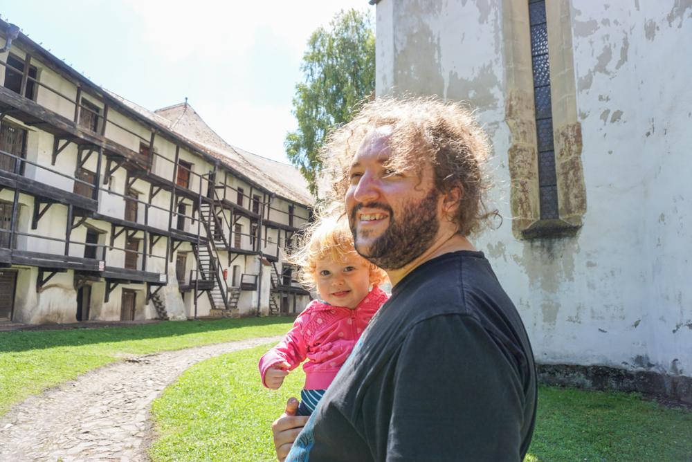 biserica fortificata Prejmer Transilvania-20