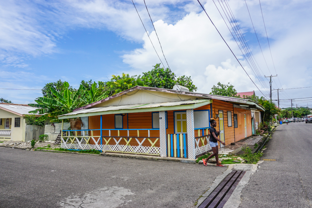 gros islet st lucia-48