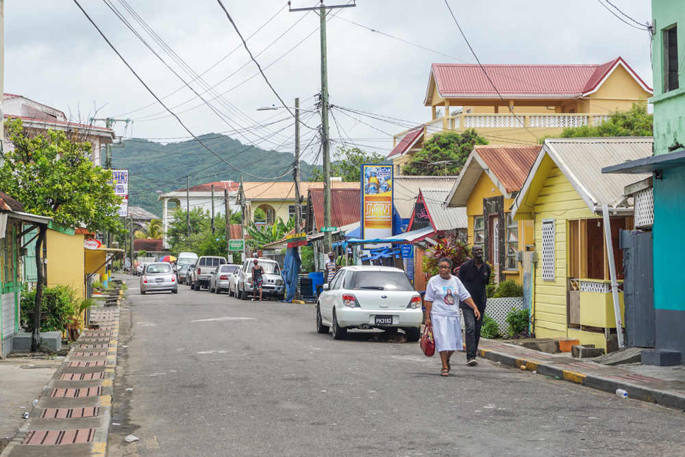 gros islet st lucia-52
