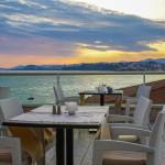 Le Meridien Lav, Split – un hotel child friendly pentru extrasezon