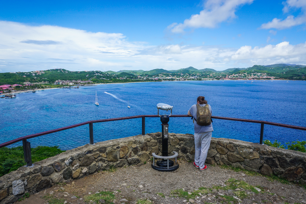 pigeon island st lucia-15