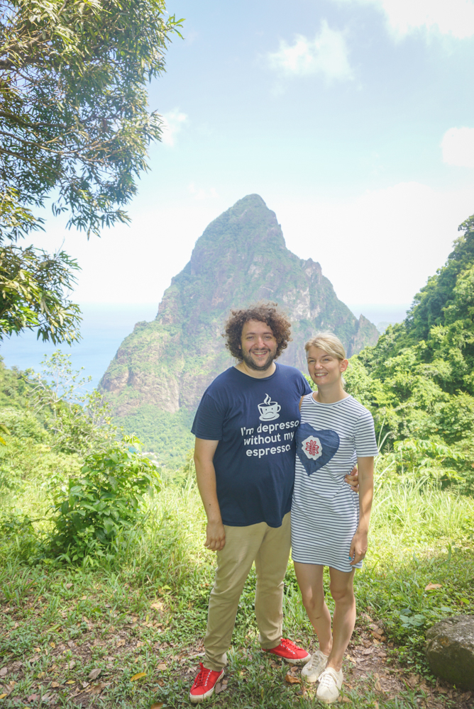 pitons st lucia-123