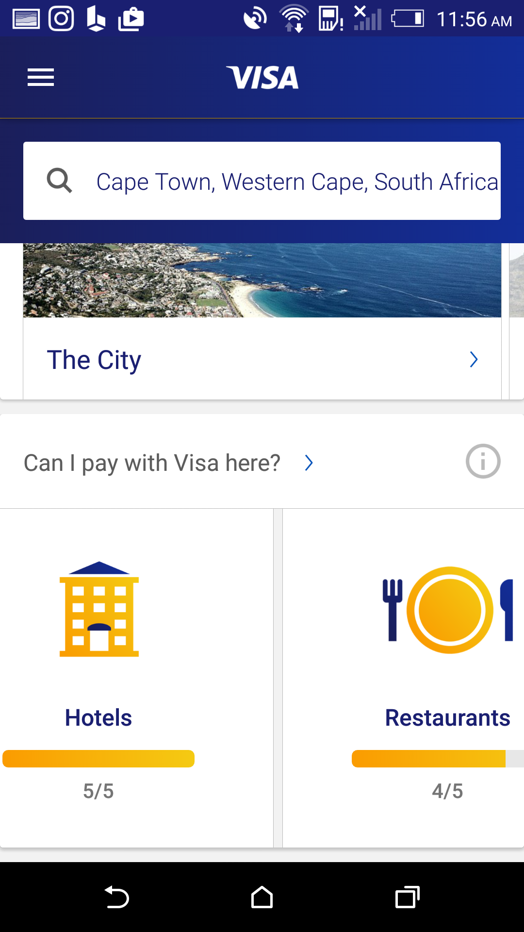 visa-travel-tools-3