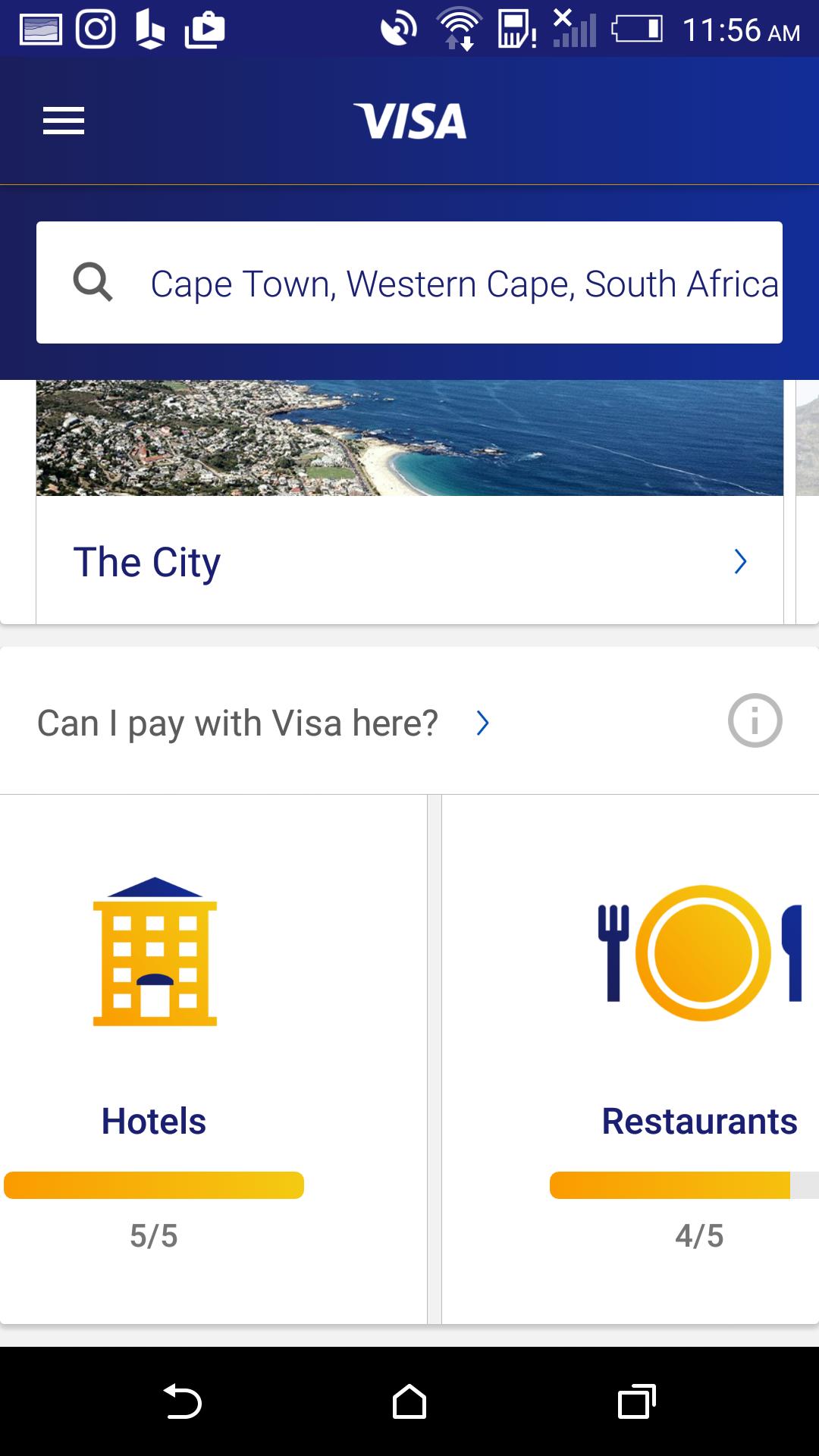 visa-travel-tools-3