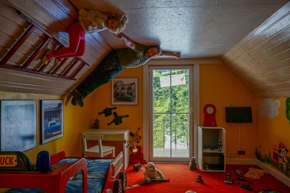 austria-cu-copii-hausstehtkopf-terfens-8