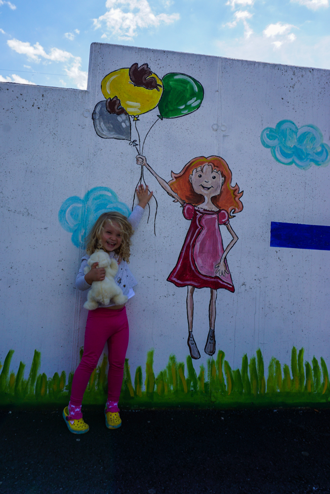 austria-cu-copii-papagali-terfens-5