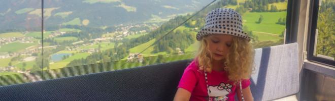 3 super parcuri alpine de vizitat cu copiii in zona Tirol
