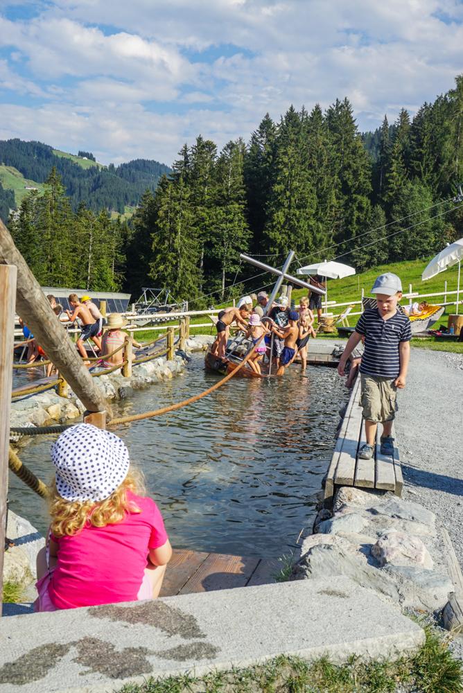 impresii-hexenwasser-austria-45