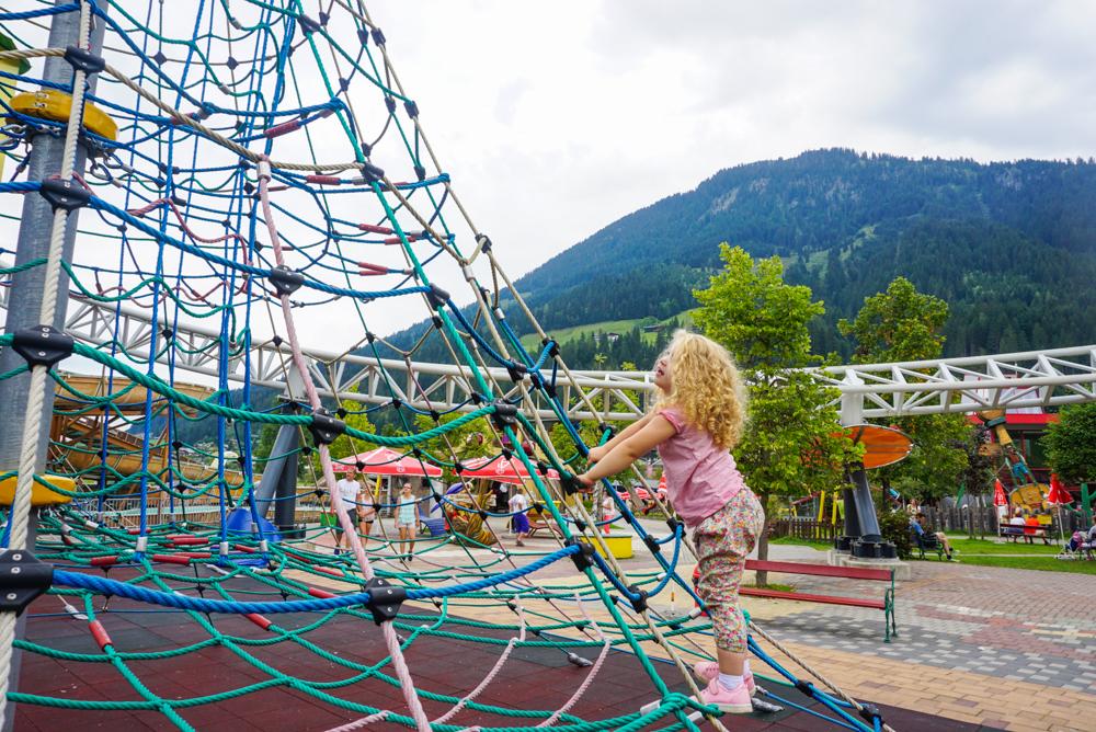 impresii-freizeitpark-austria-55