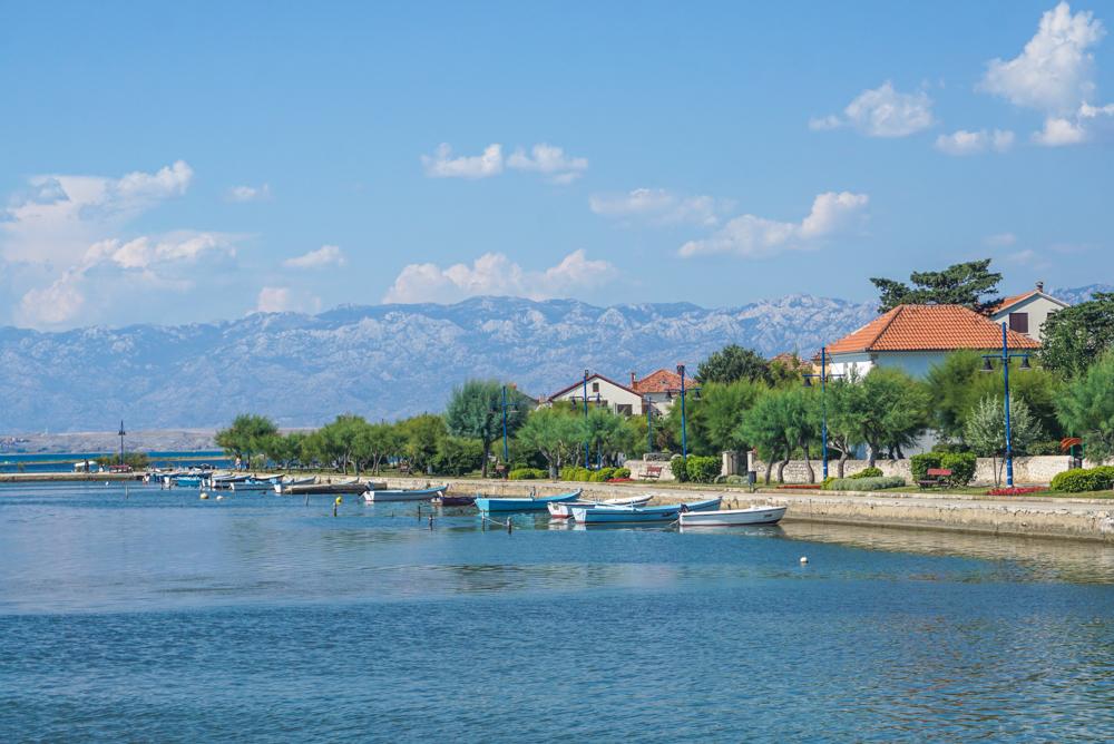 croatia-nin