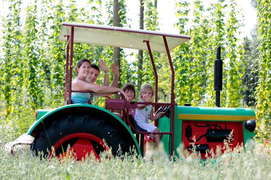 Spieleland_tractor
