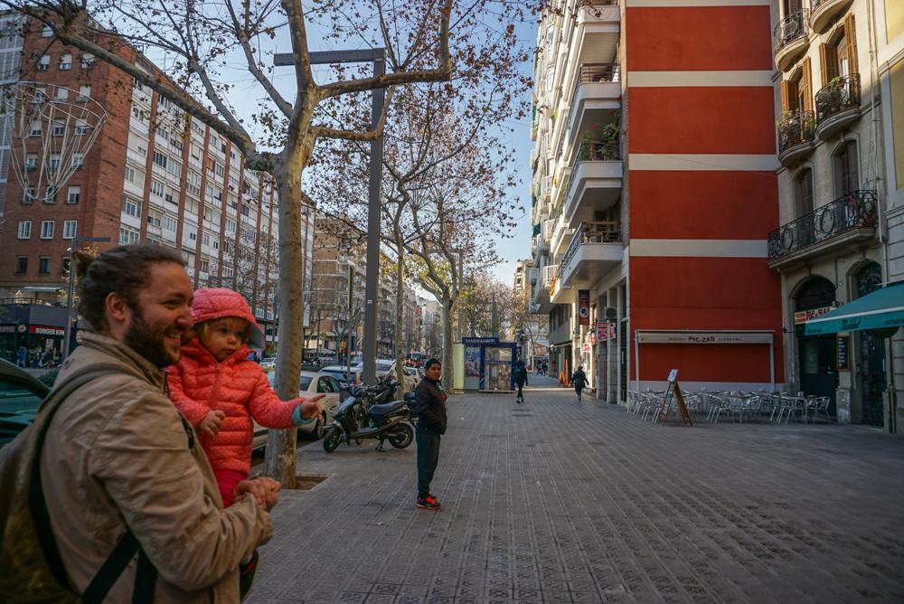barcelona cu copiii-1