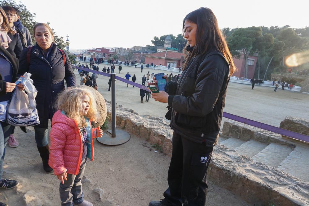 barcelona cu copiii-14