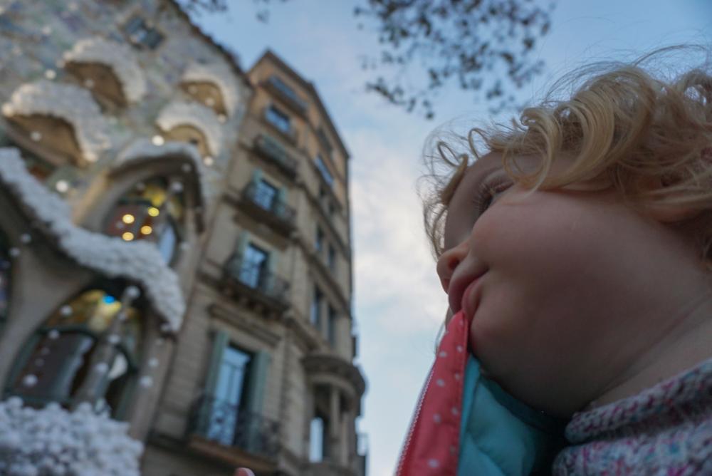 barcelona cu copiii-26