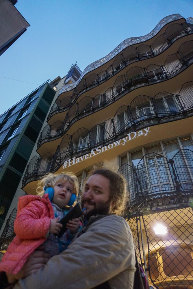 barcelona cu copiii-28