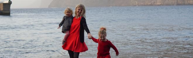 Tenerife – 4 excursii de-o zi numai bune pentru familii