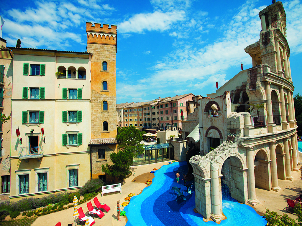 europa_park hotel