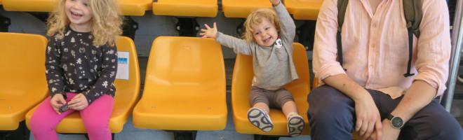 Cum a fost la Loro Parque – cea mai populara gradina zoologica din Europa