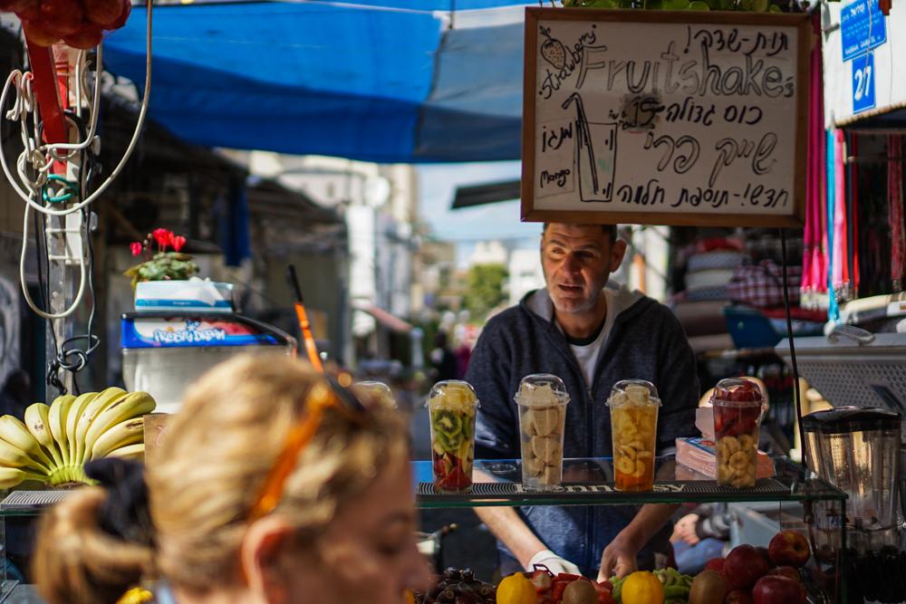 Carmel Market impresii tel aviv-25