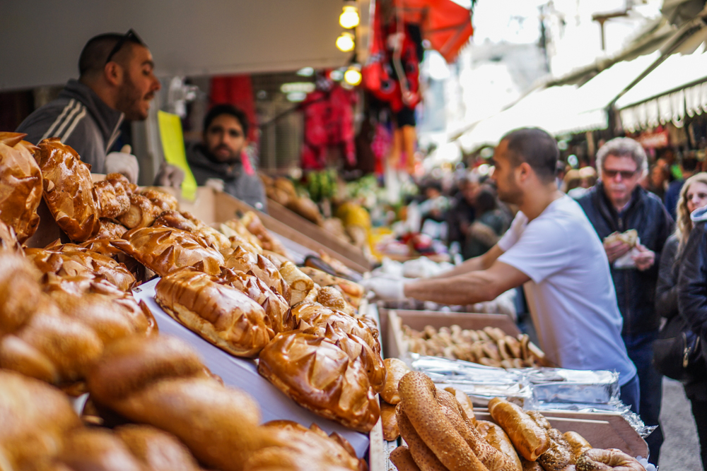Carmel Market impresii tel aviv-28