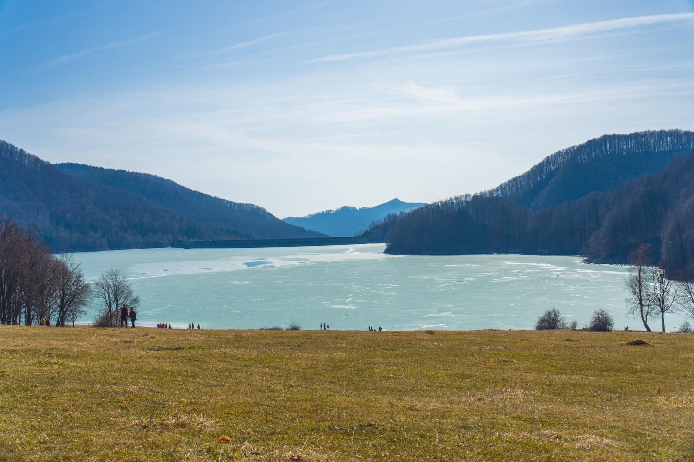 lacul paltinu 2