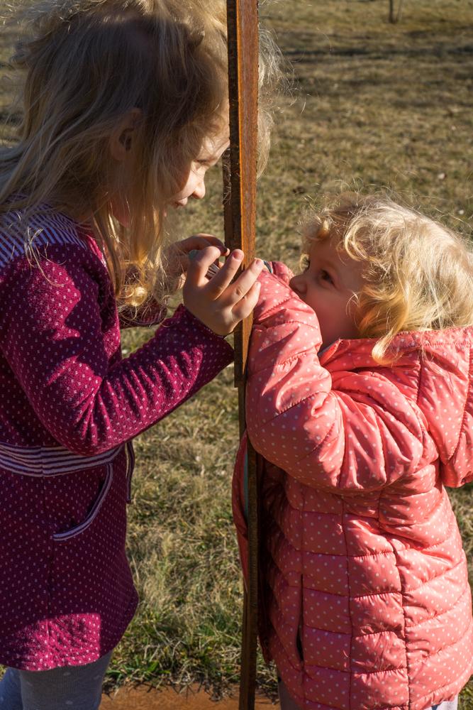 weekend cu copiii campina-40
