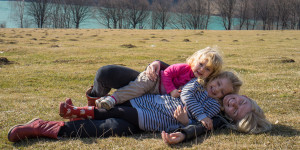 Idee de weekend cu familia in Campina si imprejurimi