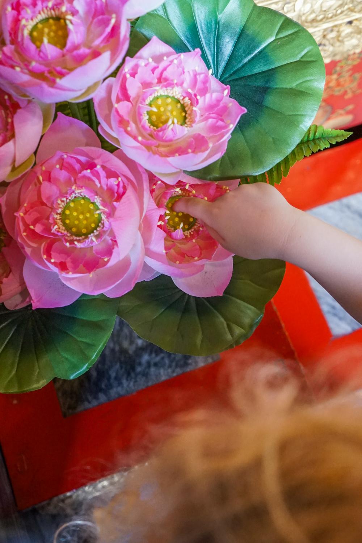 impresii templu Wat Pho-41