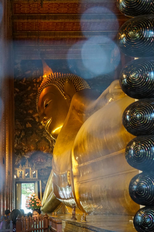impresii templu Wat Pho-42
