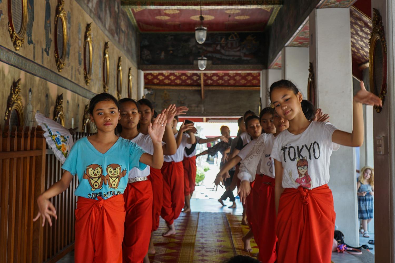 impresii templu Wat Pho-56