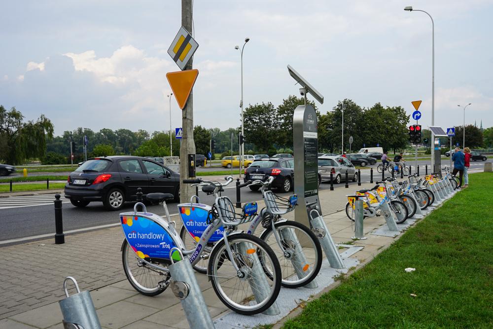 biciclete varsovia citybreak-85