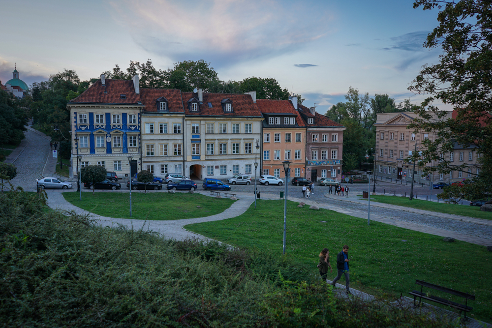 centrul vechi varsovia citybreak-11
