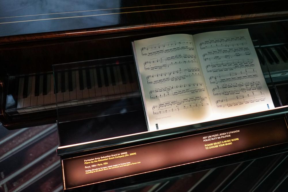 muzeul chopina varsovia citybreak-41