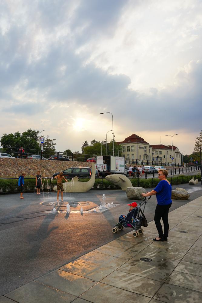 promenada varsovia citybreak-98