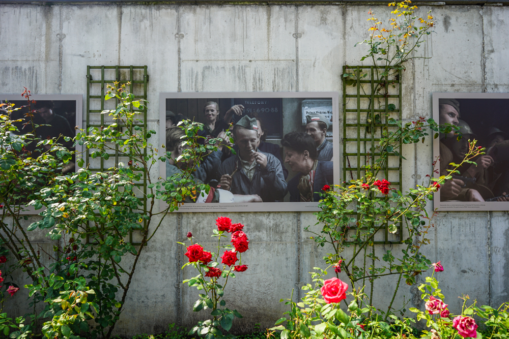 uprising museum varsovia citybreak-73